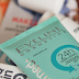 Innowacyjne produkty do pielęgnacji twarzy #skin #face #mediqskin #polpharma