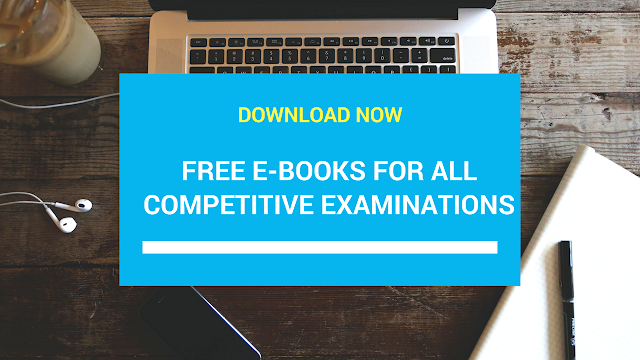 knowledge philic E-books : Free E-Books for All Competitive Examinations