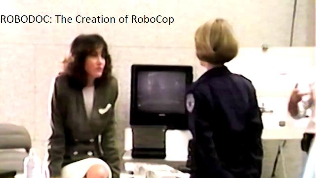 robocop 2 workprint
