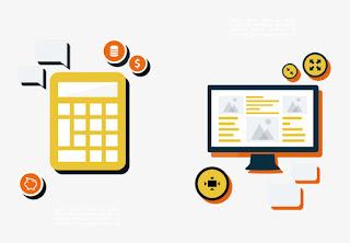 ConvertCalculator: Colocar una calculadora personalizada en tu sitio web