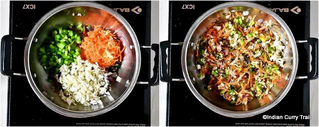 How-to-make-Ragi-Vegetable-Adai-2