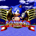 Sonic CD Mod Apk For Android Download