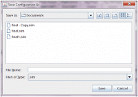 52.13 CloudAnalyst Dashboard Service Broker Configuration xml