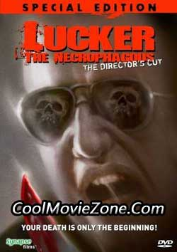 Lucker the Necrophagous (1986)