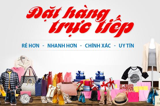 Làm thế nào để nhập hàng Quảng Châu giá rẻ.
