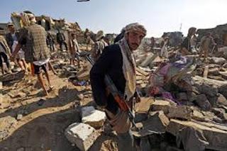 اخبار اليمن اليوم الاثنين 5-12-2016 مباشر الان : أختطاف 49 مصري في اليمن