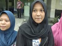 Masih di Rawat, Siswi SMP Korban Pengeroyokan Ingin Cepat Pulang