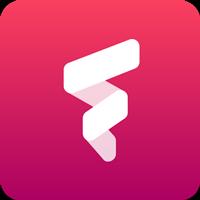 Trustlook Mobile Malware & Antivirus Pro v3.5.7 APK Download