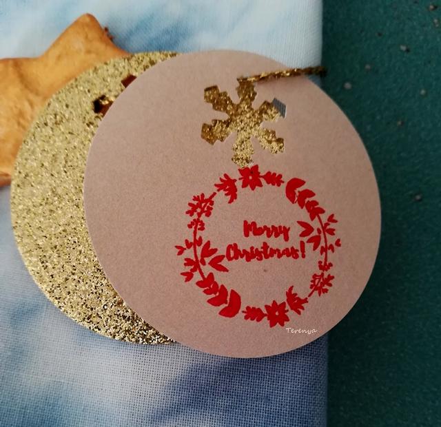como-decorar-mesa-Nochebuena-Navidad
