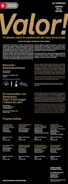 http://ajuntament.barcelona.cat/lavirreina/ca/activitats/valor