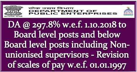 da-297.8%-w.e.f.-1.10.2018-to-board-level-below-board-level-posts