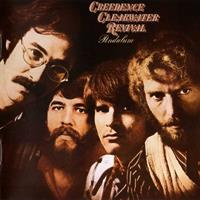 [1970] - Pendulum