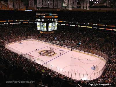 http://juergenroth.photoshelter.com/gallery/Boston-Sport/G0000MByDVlFTsSo/