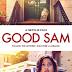 Good Sam - WebRip