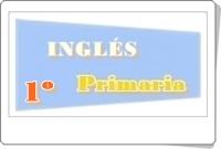 https://www.pinterest.com/alog0079/1o-primaria-ingl%C3%A9s/