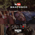 Download Mp4 | Man fongo - Safi Tu | New Video Song