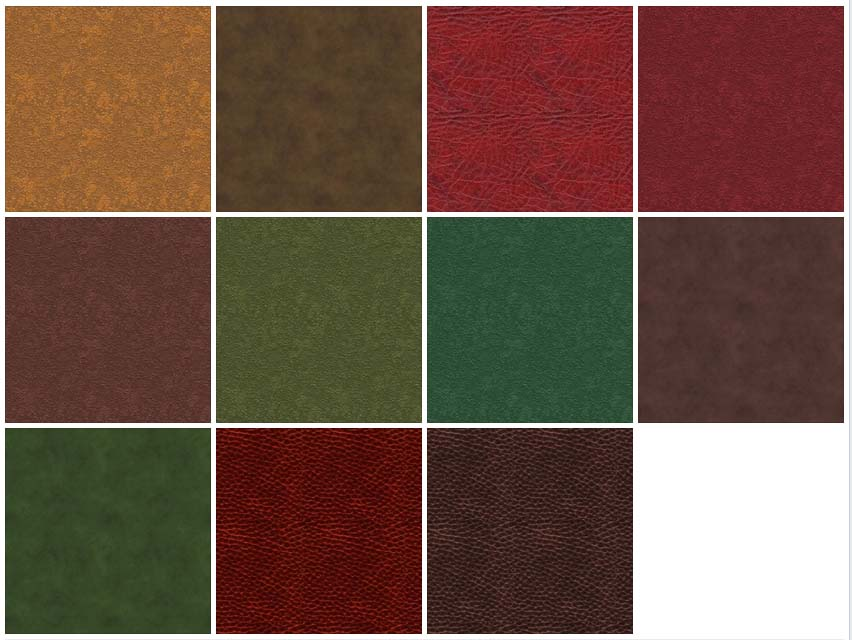 leather_seamless_textures_collection_#1a