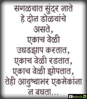 BesIndian Marathi Whatsapp Status in marathi language with Dp gallery