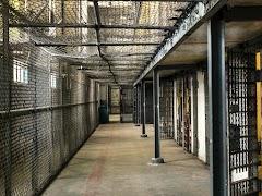 CellBlocks Merevolusi Sistem Keuangan Di Dalam Penjara