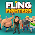Fling Fighters Cheat Trick - How To Get Unlimited Diamonds