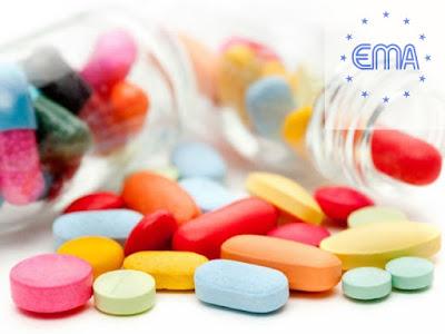 Khuyến cáo sử dụng hạn chế kháng sinh quinolon, flouroquinolon