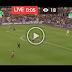 Sunderland vs Liverpool Live