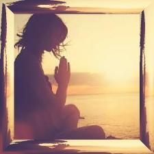 ▶  Oraciones  de la mañana para comenzar el día  con Dios