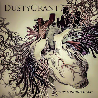 http://dustygrant.bandcamp.com/track/this-longing-heart