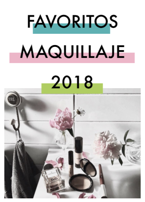 favoritos-maquillaje-2018.jpg