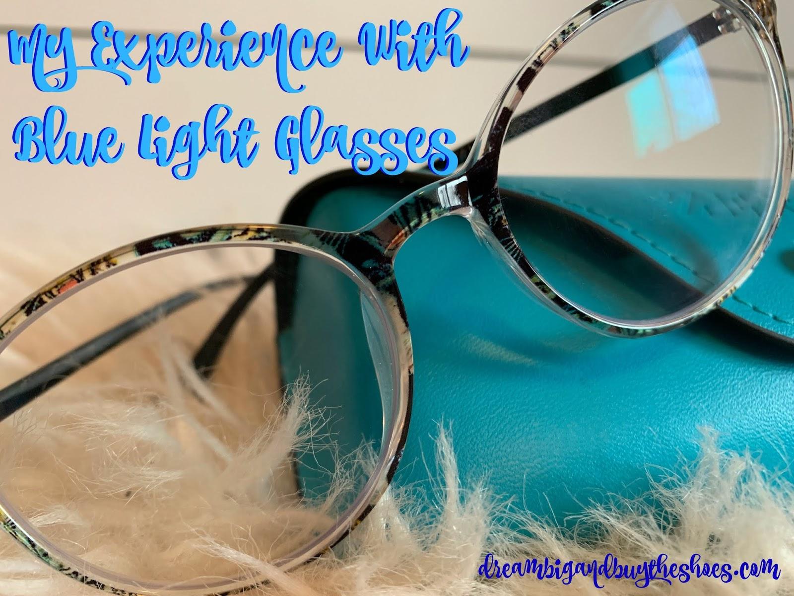 best-blue-light-glasses
