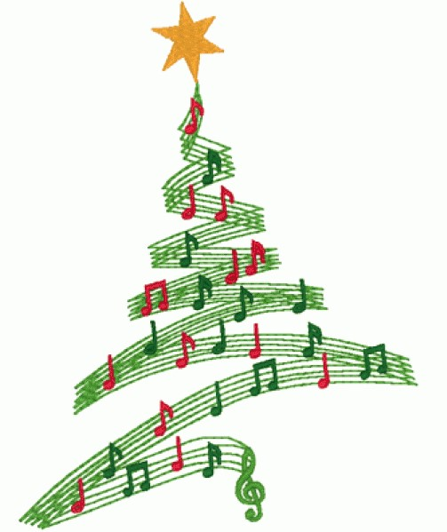 Beenham Wind Orchestra: Christmas Concert