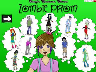 http://www.fun4thebrain.com/multiplication/zombiemult.html