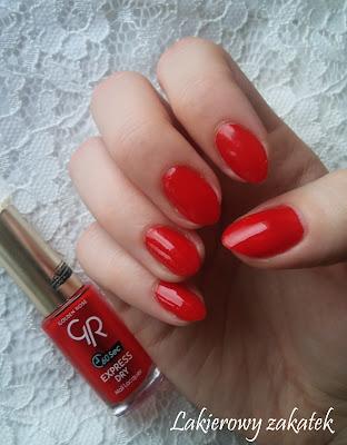 https://martuuszakatek.blogspot.com/2017/12/golden-rose-express-dry-nr-51.html