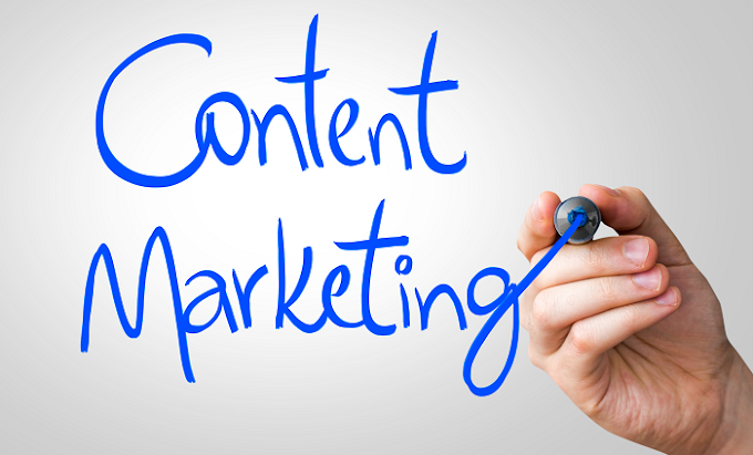 Content Marketers: Five Best Handpicked Tips for A Smart and Successful Content Marketer