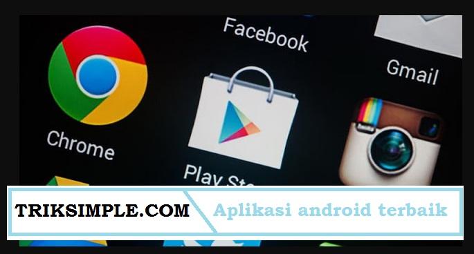 aplikasi, aplikasi android terbaik, android, Aplikasi Android terbaik yang Tidak Ada di Play Store,