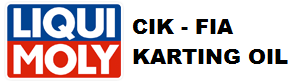 kartnews.gr