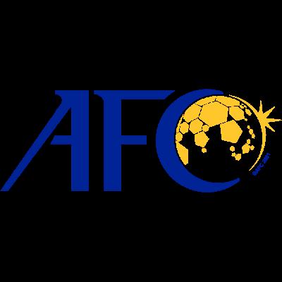 Tabel Lengkap Peringkat Rangking Dunia FIFA Tim Nasional Zona Wilayah Asia AFC Terbaru Terupdate