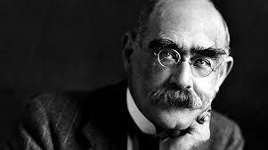 Rudyard Kipling - El hombre que pudo reinar y otros cuentos