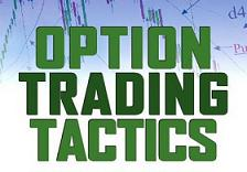 Options trading education videos