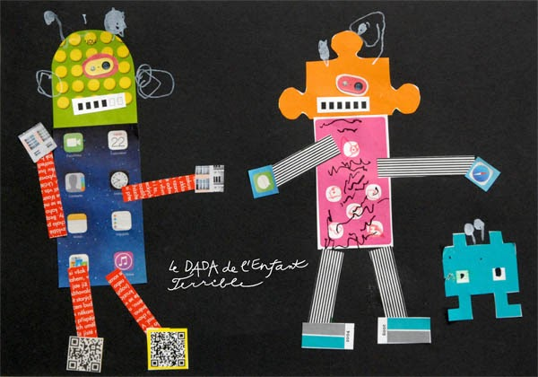 http://dadaenfantterrible.blogspot.fr/2014/03/robot.html