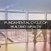 Fundamental Cycle of Building Wealth to Attain Financial Independence.