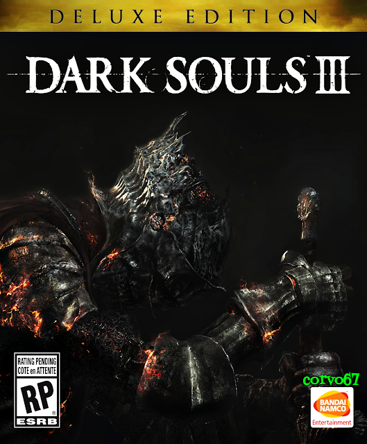 How To Download Dark Souls 3 Full Cracked, Jogar Dark Souls 3, Jogo Dark Souls 3 Completo, jogos pc, Torrent PC, traduzido em portugues, Update Dark Souls 3, utorrent