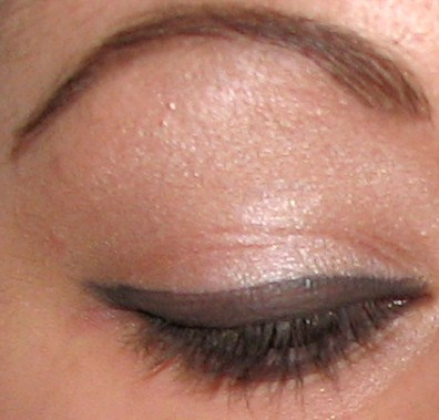 Brush-On Cream Liner by Clinique #12