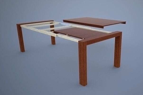 la varlope. Black Bedroom Furniture Sets. Home Design Ideas