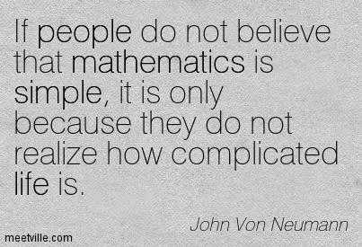 Additional Mathematics O'LEVEL SYLLABUS