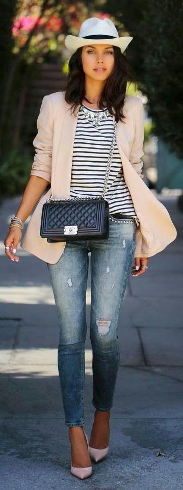 malas, clutch, satchel, tote, clássicos, style statement, chanel, givenchy, michael kors, valentino, zara, olivia palermo, handbags, classic, fashion, moda, dicas de imagem, blog de moda portugal,blogues de moda portugueses