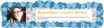 http://aeppelwoimeetsastra.blogspot.de/