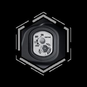 SECURE KEY SHUTTER : BEAT STREET ESP CBS 2018 Anisa Naga Mas Motor Klaten Dealer Asli Resmi Astra Honda Motor Klaten Boyolali Solo Jogja Wonogiri Sragen Karanganyar Magelang Jawa Tengah.