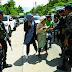 Duterte Placed Mindanao Under Martial Law