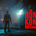 The Hong Kong Massacre | Cheat Engine Table v1.0